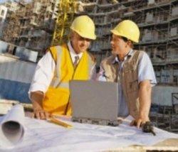 Основные задачи строителей