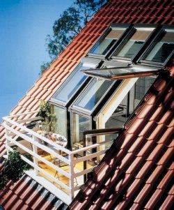 Какие факторы оказывают влияние на конструкцию мансардного помещения?