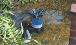 Мнение специалиста - лишняя вода - не беда